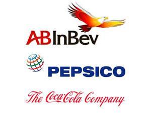 ab-inbev-pepsi-coke_0